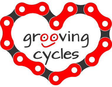 Grooving Cycles