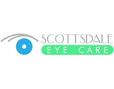 Scottsdale Eye Care